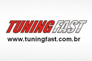 Tuning Fast