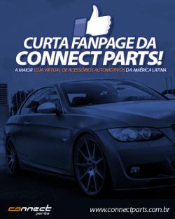 connect-parts-fan-page