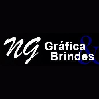 NG Brindes