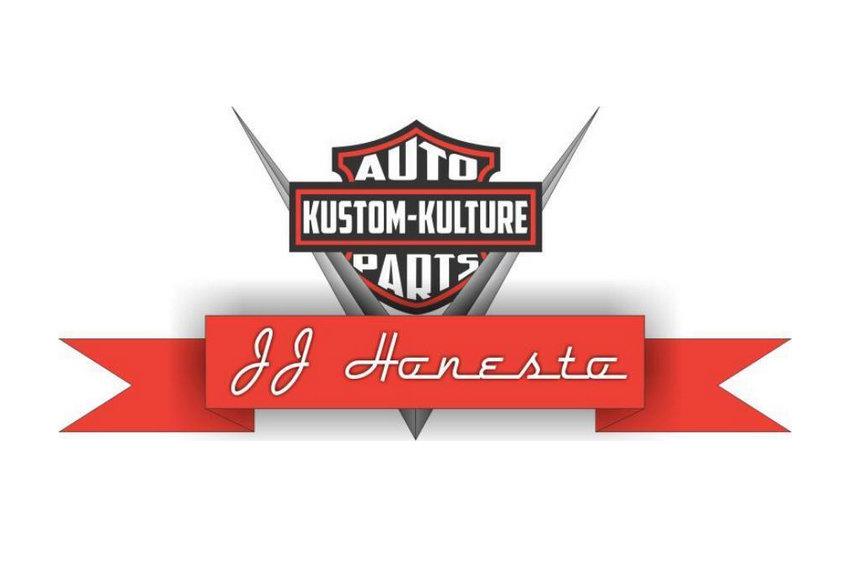 J.J Honesto Auto Parts