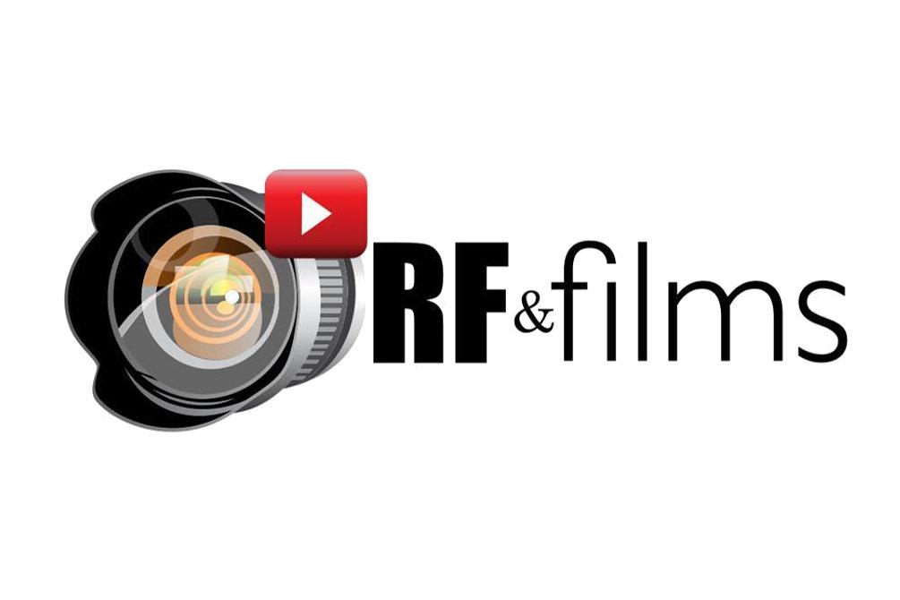 RF&films