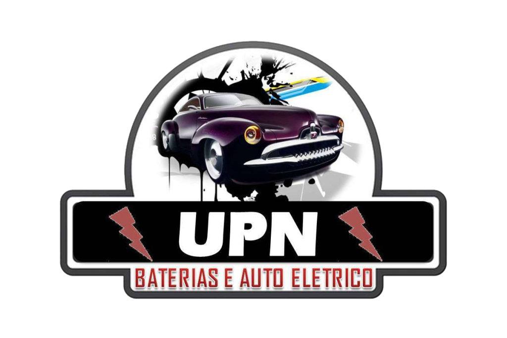 UPN Auto Elétrico