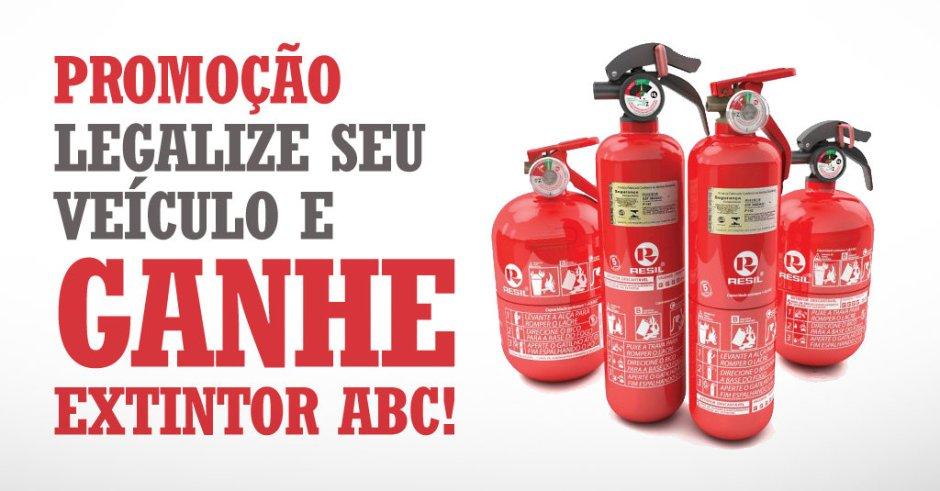 promocao-legalize-seu-veiculo-e-ganhe-1-extintor-abc-facebook