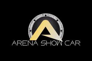 Arena Show Car Sorocaba