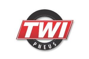TWI Pneus