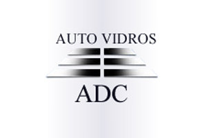 Auto Vidros ADC