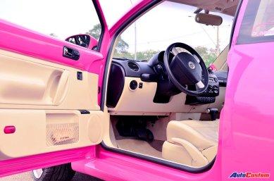 beetle-rosa-barbie-brasil-10