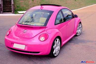 beetle-rosa-barbie-brasil-13