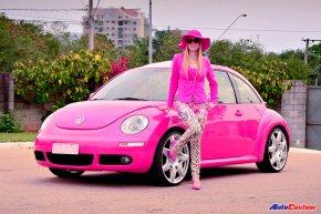 beetle-rosa-barbie-brasil-16