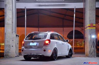 captiva-2010-autocustom-02