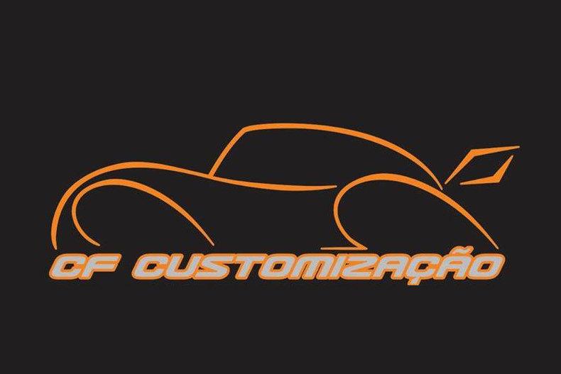 CF Customização