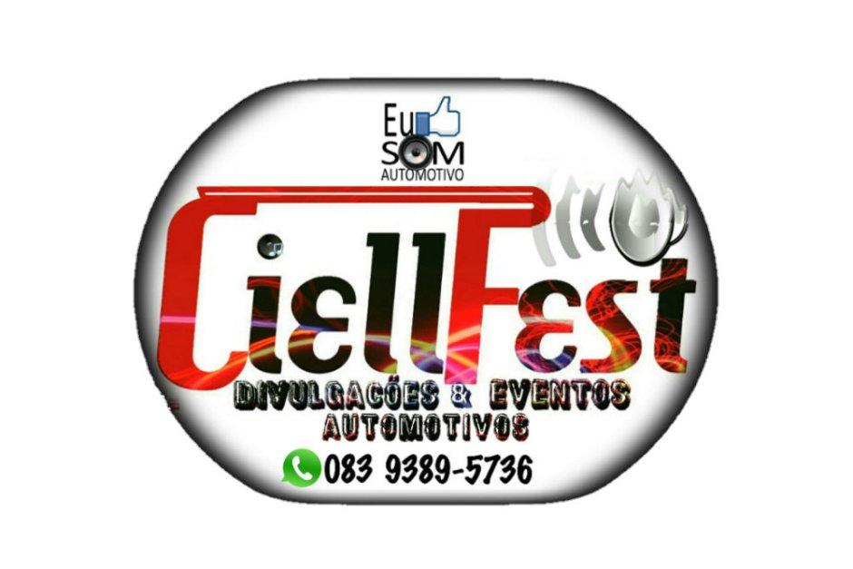 CiellFest