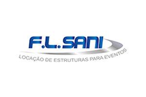 F.L. Sani Express Locação e Eventos