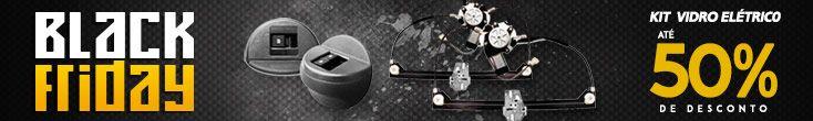 kit-vidro-eletrico-carros-black-friday-2015
