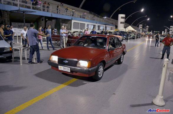 desfile-noite-dos-carros-anos-80-sambodromo-anhembi-sp (11)