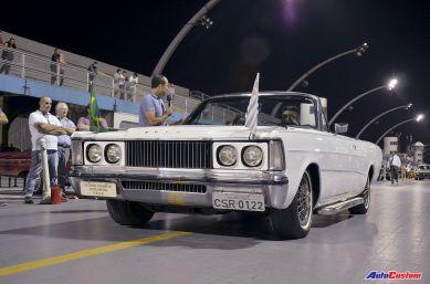 desfile-noite-dos-carros-anos-80-sambodromo-anhembi-sp (14)