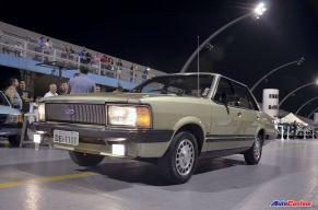 desfile-noite-dos-carros-anos-80-sambodromo-anhembi-sp (18)