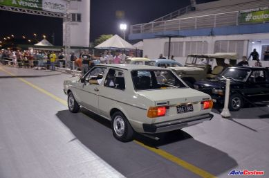 desfile-noite-dos-carros-anos-80-sambodromo-anhembi-sp (2)