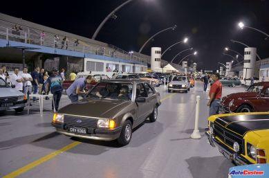 desfile-noite-dos-carros-anos-80-sambodromo-anhembi-sp (3)