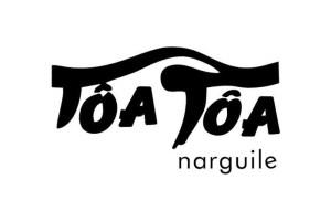 Narguile Tôa Tôa