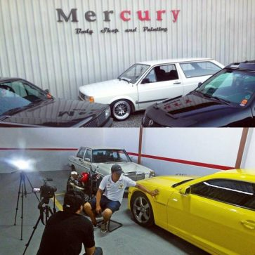mercury-sorocaba-entrevista