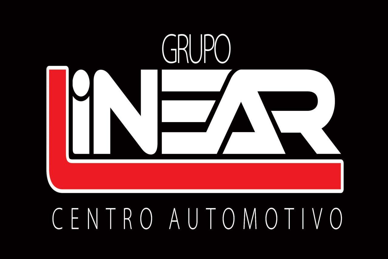 Grupo Linear Centro Automotivo