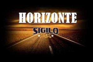 Música: Horizonte - Sigilo ZN
