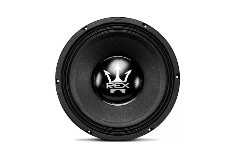 woofer-frente-borda-dura