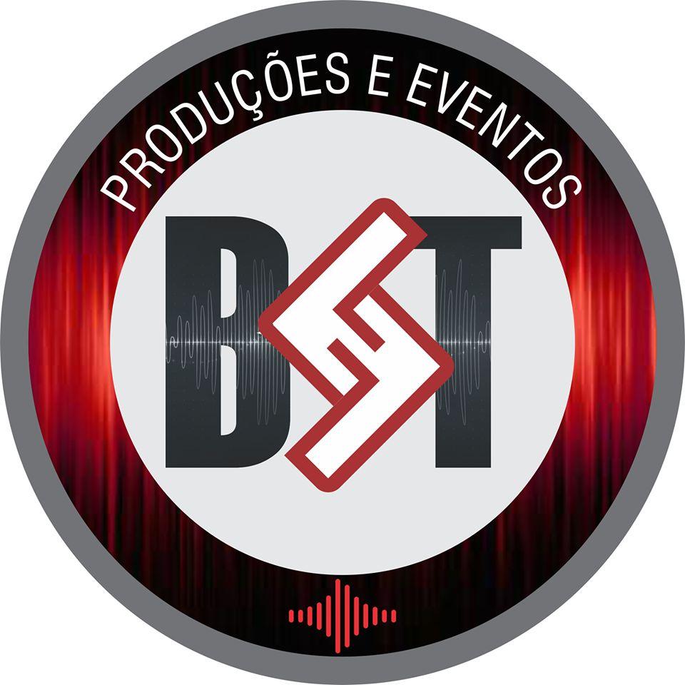 BST Produções e Eventos