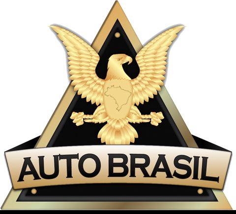 Auto Brasil 24h