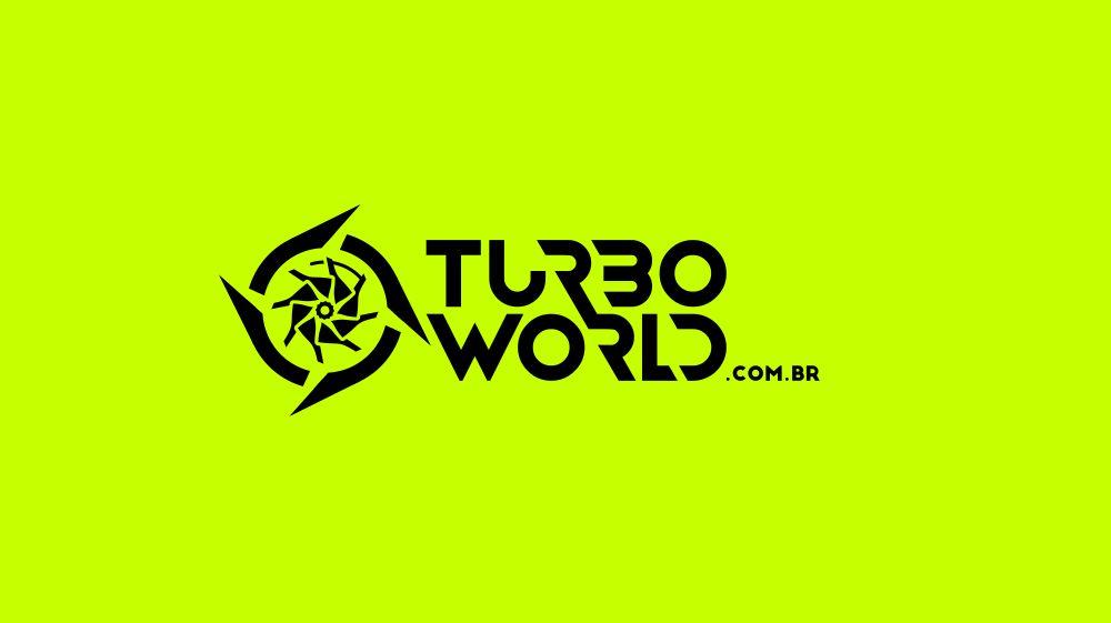 Turbo World