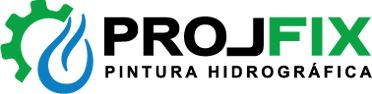 projfix-logo