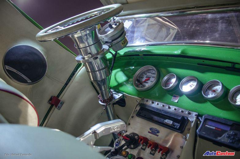 ford-29-hot-rod-verde-_dsc0552