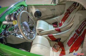 ford-29-hot-rod-verde-_dsc0532