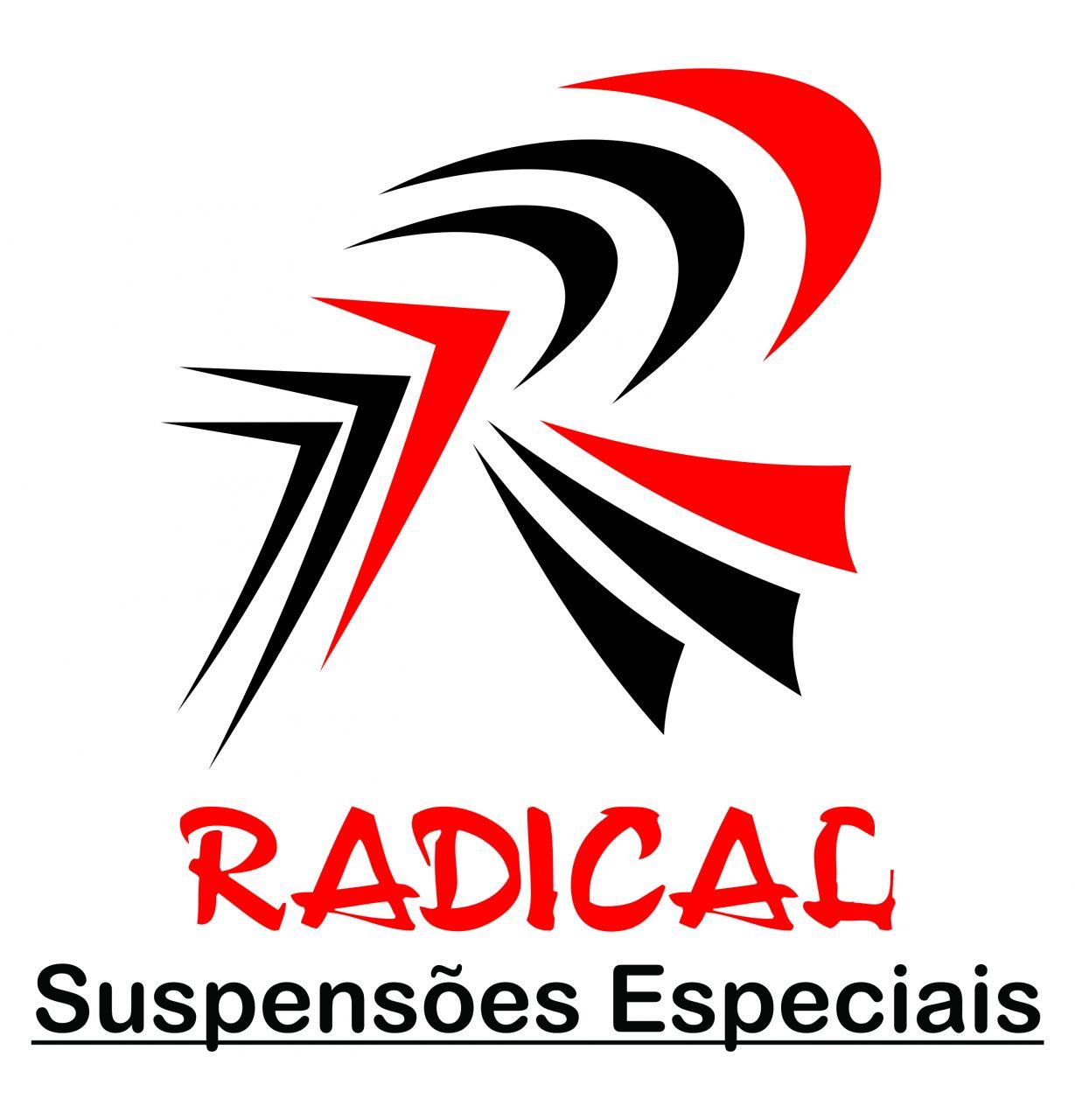 Radical Suspensões Especiais