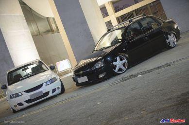 celta-branco-classic-preto-casal-adriana-taddeo-_dsc0464
