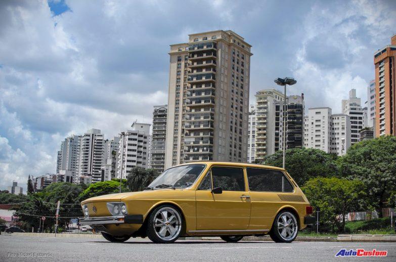 brasilia-bege-vw-DSC_0787