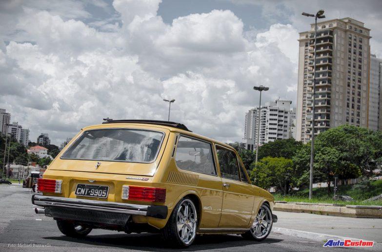 brasilia-bege-vw-DSC_0861