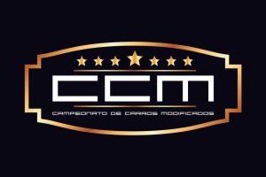 Troféu CCM - O que é? Como participar?