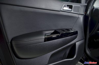 full-detail-automotivo-DSC_1070