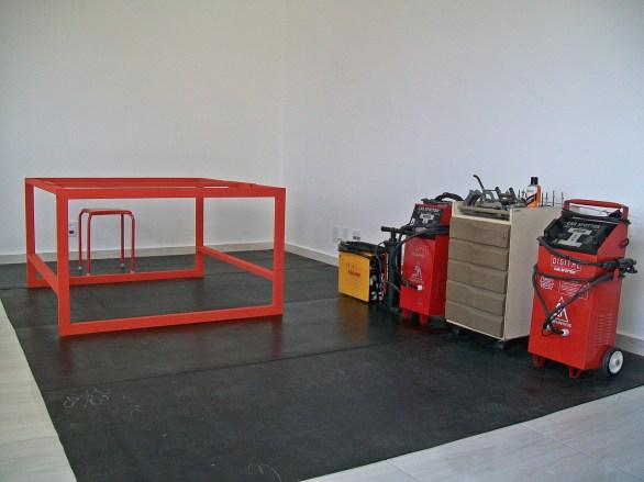 curso-nova-funilaria-artesanal-equipamentos