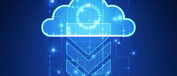 Hopedagem Cloud para blogs criados com Wordpress