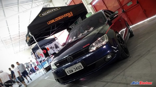 tiozao-motor-show-indaiatuba-2017-autocustom20170903-101218