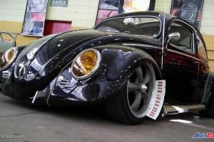 Resumo do 1º Tiozão Motor Show