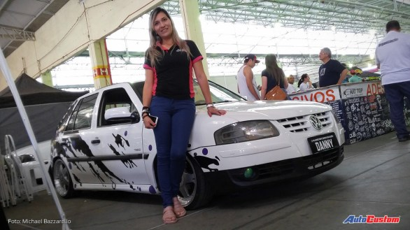 tiozao-motor-show-indaiatuba-2017-autocustom20170903-105406