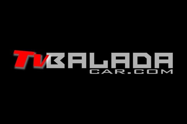 Baladacar.com