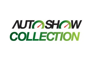 Auto Show Collection