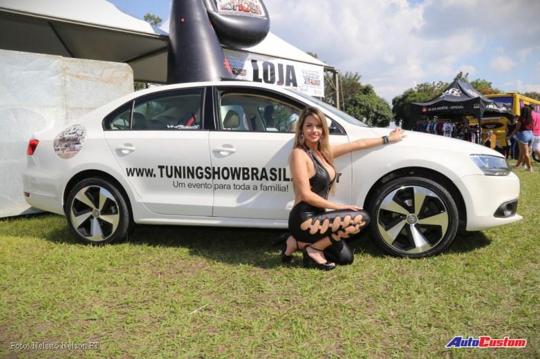 tuning-show-sjc-abril-2018-IMG-9271