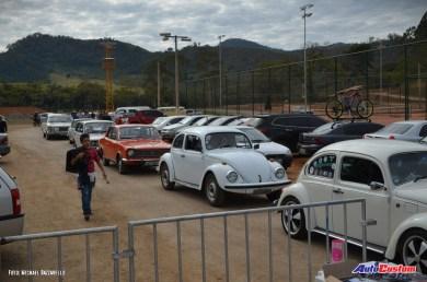 76-fast-drivers-2018-autocustom-DSC-0046