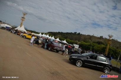 76-fast-drivers-2018-autocustom-DSC-0056